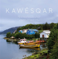 Cover of Kawésqar