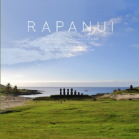 Cover of Rapanui