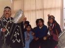 Taller Mapuzungun